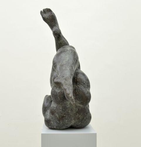 360-degree Skulptur-2-Test_feuerball